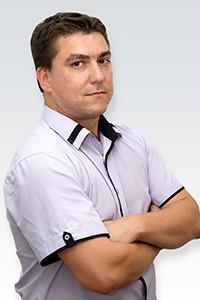 Drago Mlinarek, Projektant suradnik Speculum