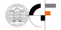 Građevinski fakultet u Zagrebu