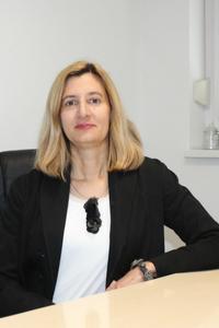 Anka Ferić Marković