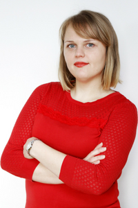 Mihaela Kosovec